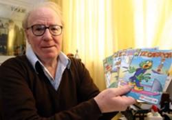Renato Canini
