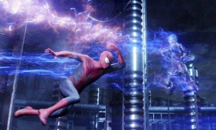 Veja o espetacular trailer de O Espetacular Homem-Aranha 2