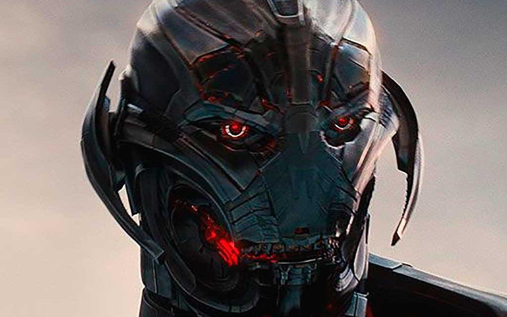 Veja o segundo trailer de 'Vingadores: Era de Ultron'