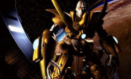Starcraft está disponível de graça. Saiba como baixar