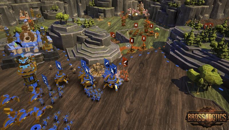 Vídeo: designer de Age of Empires 2 cria jogo de estratégia em realidade virtual