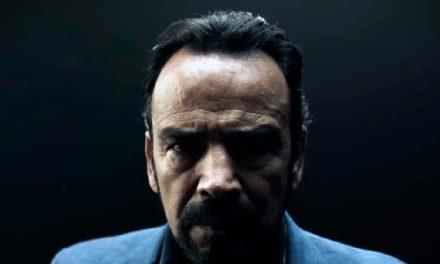 Netflix solta o trailer da terceira temporada de Narcos