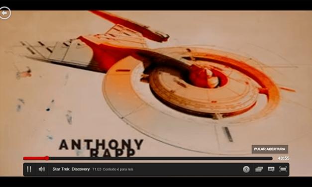 Netflix: como ter acesso a novas funcionalidades antes de elas serem lançadas