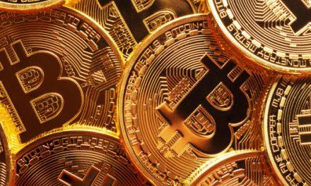 Fintech brasileira promete facilitar o investimento em bitcoins.