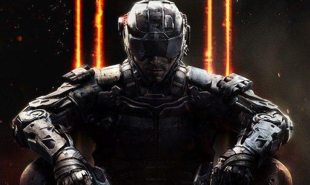 Confira trailer e data de lançamento de Call of Duty: Black Ops 4
