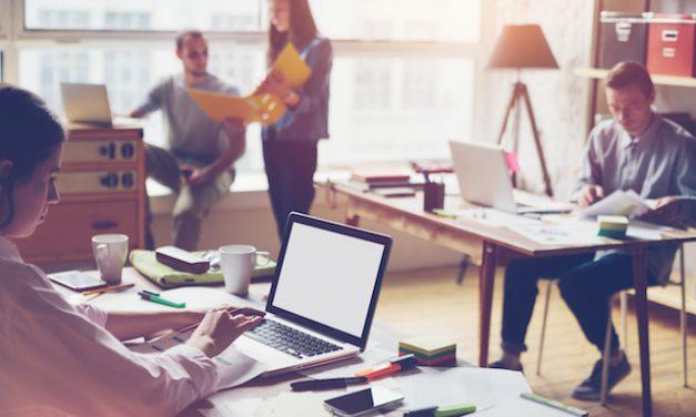 Confira algumas oportunidades de emprego e estágio em startups brasileiras