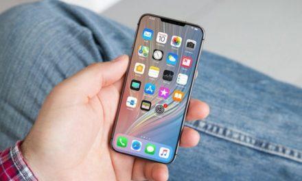 Conheça seis funcionalidades pouco usadas no iPhone