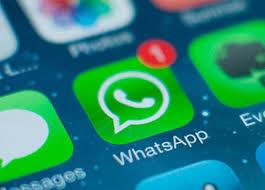 Adicione a si próprio e torne o Whatsapp seu assistente pessoal