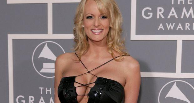 10 curiosidades do maior site de pornografia do mundo