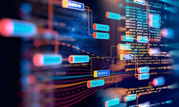 Empresa de big data, IA e IoT tem 60 vagas em SP