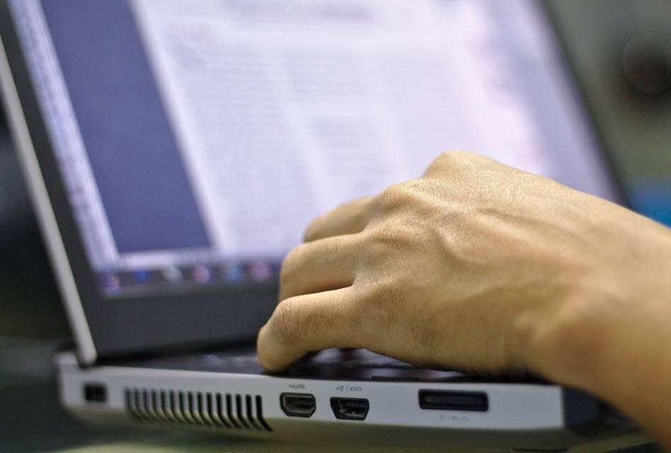 Conhecimentos em computação
