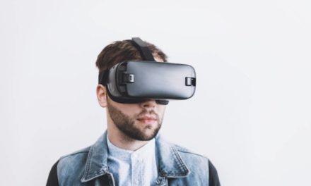 Tour Virtual 360: veja como essa ferramenta está beneficiando o mercado imobiliário