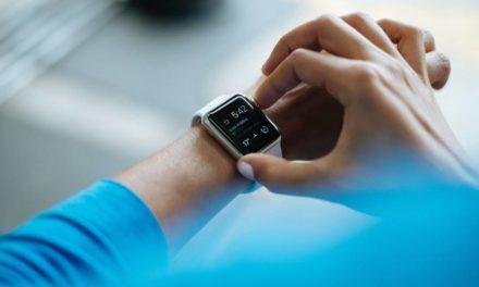 Tecnologia Wearable: quais os melhores dispositivos vestíveis de 2019