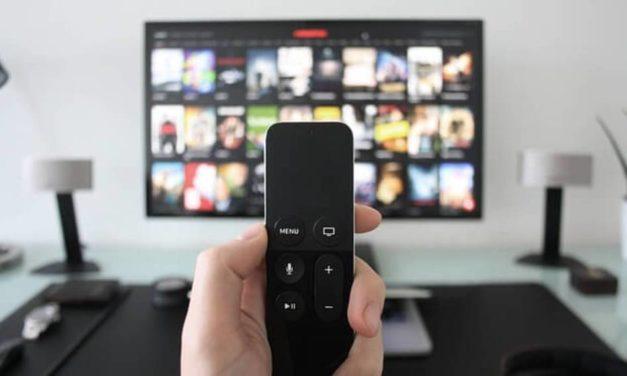 Plano de internet e TV: quais os benefícios de contratar um combo
