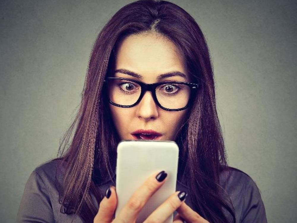 espionagem de celular